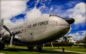 U.S. Air Force Installation Operational Range Assessment Program (ORAP)