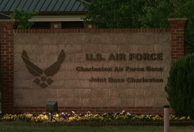 joint-base-charleston